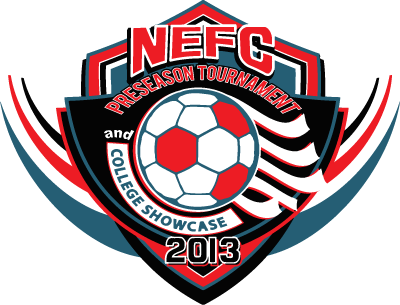 NEFC 2013 tournament