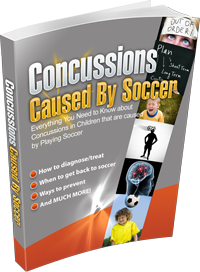 FREE Download on Soccer Concussions
