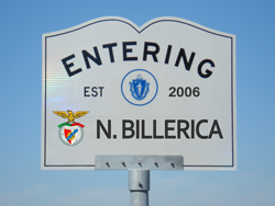 entering benfica usa