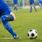 Top Recommended Soccer Training Program