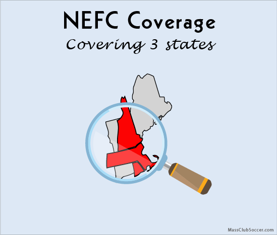 nefc state coverage