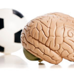 Why Children Get Concussions Playing Soccer