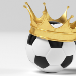 How To Find The Best Soccer Tournaments