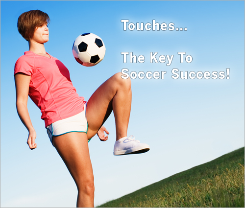 touches-of-the-ball-001